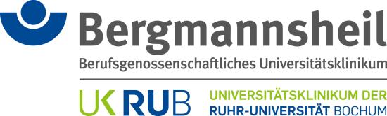 BGU Bergmannsheil
