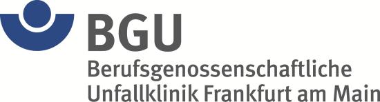 BGU Frankfurt