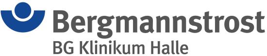 BG Klinikum Halle