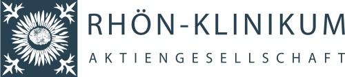 RHÖN-KLINIKUM