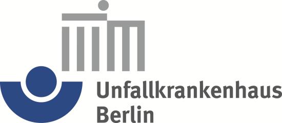 UK Berlin