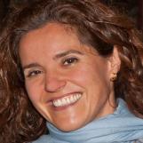 Prof. Dr. Alarcos Cieza
