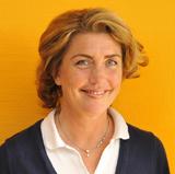 Dr. med. Caroline Dereskewitz