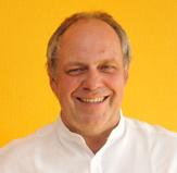 Dr. med. Klaus-Dieter Rudolf