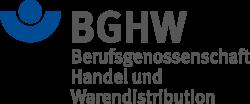 Logo BG-RCI