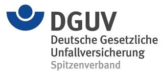 dguv_logo4