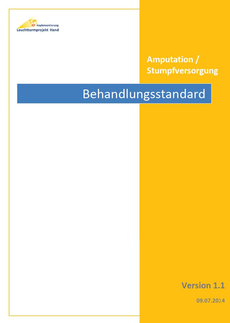 Behandlungsstandard_Amp_Deckblatt