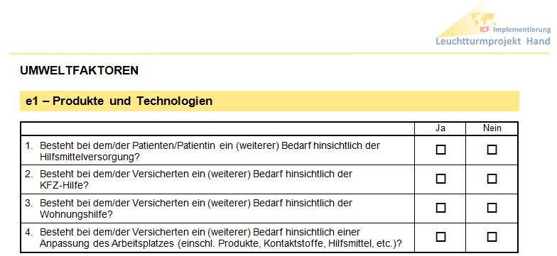 e1_Produkte und Technologien